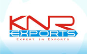 KNR Exports